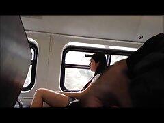 Nudità pubblica