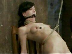 Bondage sesso